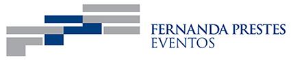 logo_fernandaprestes