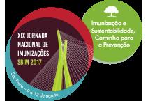 XIX Jornada SBIm 2017
