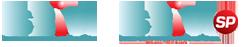 logo_sbim-sbimsp